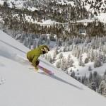ParcForet_Top_Three_Ski