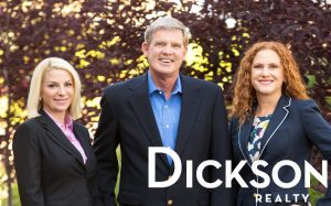 dickson-team-photo-2