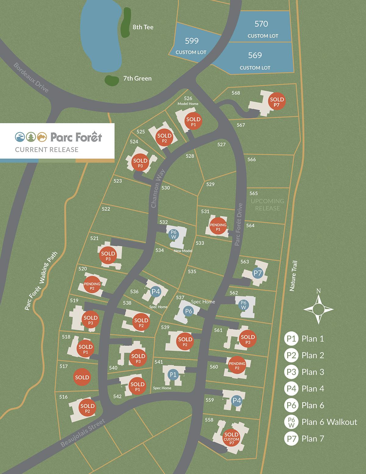 New-Homesite-Map