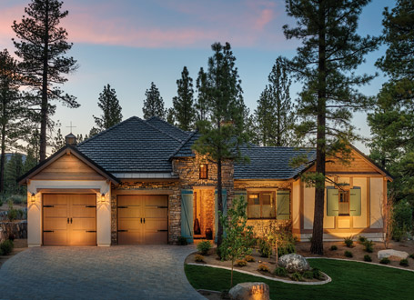 distinctive-tahoe-homes