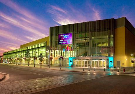 event-center