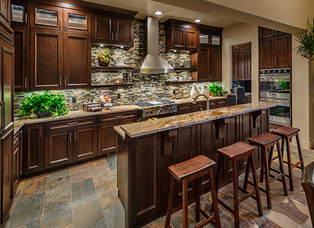gourmet-tahoe-kitchens
