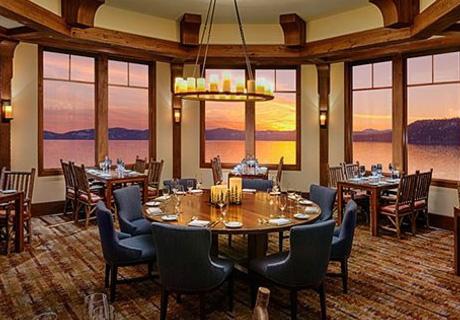 lifestyle_dining_eagle