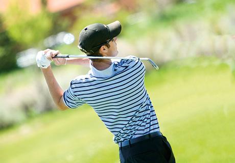 lifestyle_outdoor_golf