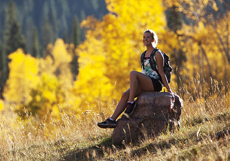 lifestyle_outdoor_hiking