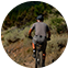 Hiking Trails near Tahoe