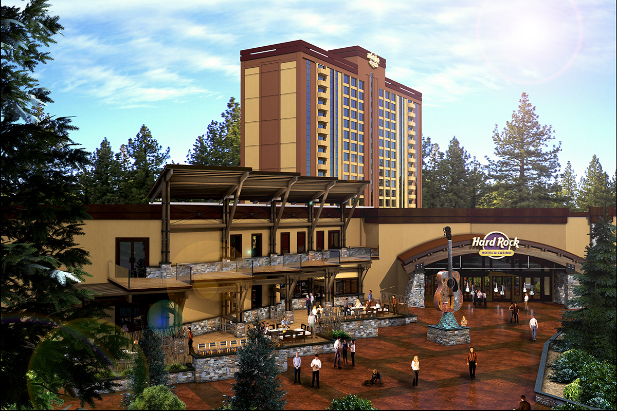 Best casino buffet in south lake tahoe