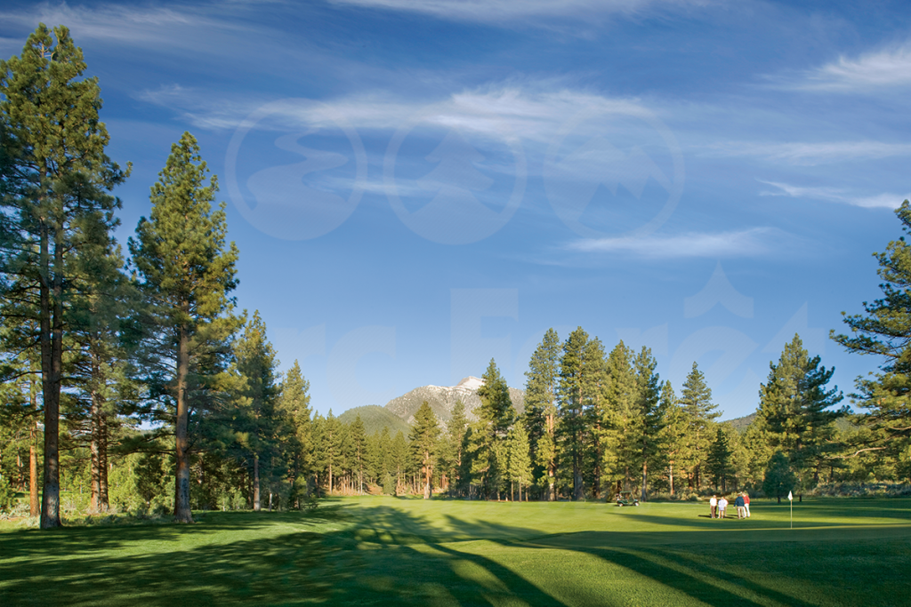 IMG_0250montreux_golf