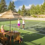 ParcForetLifestyle_Tennis