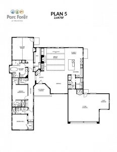 Website Floor Plan 5-791x1024 flat