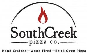 southcreek