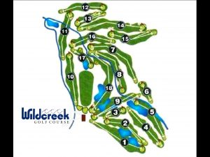 Courtesy of: http://d2tbfnbweol72x.cloudfront.net/wp-content/blogs.dir/4671/files/2015/03/Wildcreek-Golf-Course-Championship-Course-Map-2015.jpg?gncdn=L90Za73g