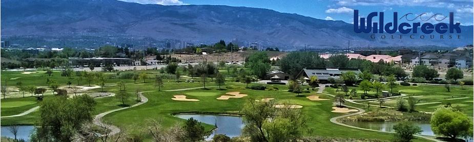 Courtesy of: http://d2tbfnbweol72x.cloudfront.net/wp-content/blogs.dir/4671/files/2015/03/Wildcreek-Golf-Course-Championship-Course-Map-2015.jpg?gncdn=L90Za73g