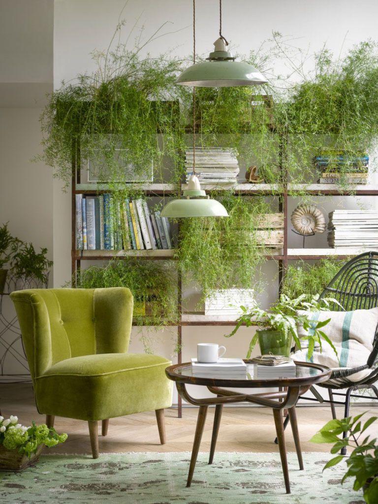 Spring interior design trends 2018 parc for t at montr ux - Area rug trends 2018 ...