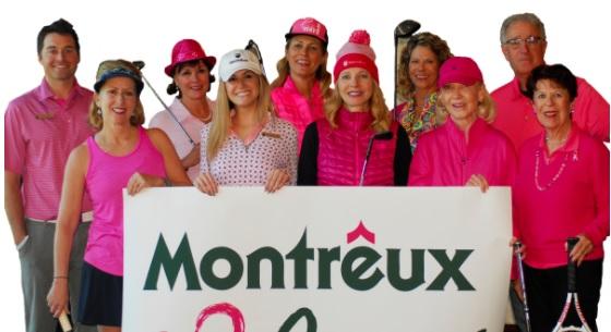 Montreux Cares Image