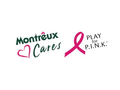 Montreux Cares Play for P.I.N.K.