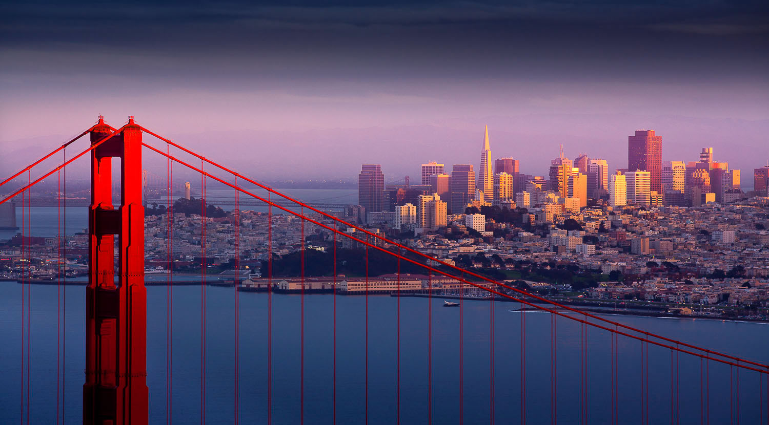 New Company Helps People Move Out of the Bay Area - Parc